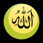 Haqqislam Icon